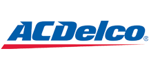 ACDelco 36324 Drive Belt Idler Pulley