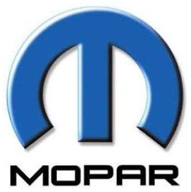 Genuine Mopar Piston 68191814AA