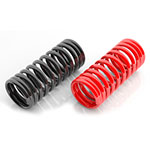 Chassis & Steering Front Springs