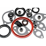 Engine Gasket Sets