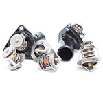 Heating & Air Conditioning Heater Valves, Heater Cores & Blowers