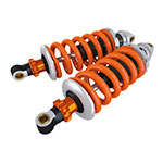 Chassis & Steering Shocks & Struts