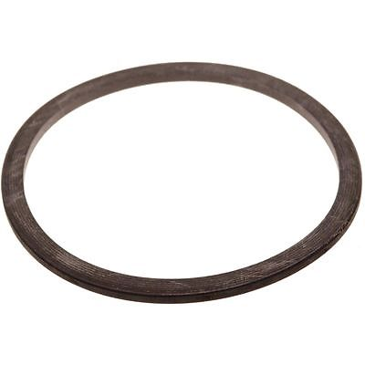 ACDelco 8678473 Auto Trans Sealing Ring