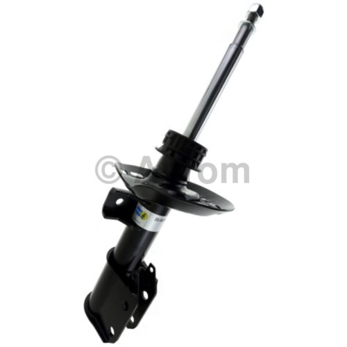 Bilstein 22-197665 Suspension Strut Assembly for Mercedes-Benz E350, E550