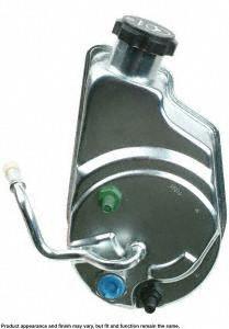 ACDelco 14K524 Professional V-Ribbed Serpentine Belt