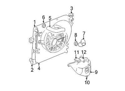 C2 Bus Engine Diagram besides Wiring Harness Insulators also Land Rover Discovery 2003 Engine Diagram Throttle Body furthermore 296745062929490838 additionally 296745062929490838. on 296745062929490838