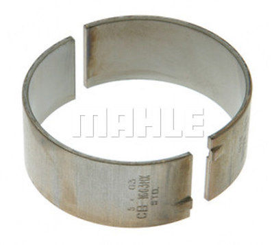 Clevite CB1663H10 Engine Connecting Rod Bearing