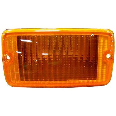 DORMAN Parking / Turn Signal Lamp Assembly 1631382
