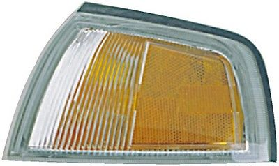 Dorman 1631385 Turn Signal And Parking Light Assembly