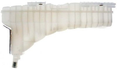 Dorman 603-5403 Peterbilt Coolant Reservoir
