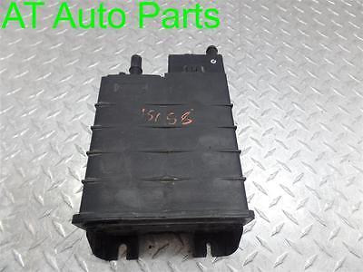 Motorcraft CX2464 Fuel Vapor Cannister