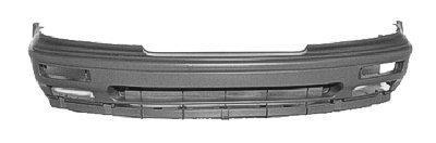 FRONT BUMPER COVER; FOR SEDAN MODELS EXCEPT LS MODEL