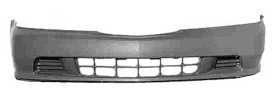 FRONT BUMPER COVER; FOR 3.2 MODEL