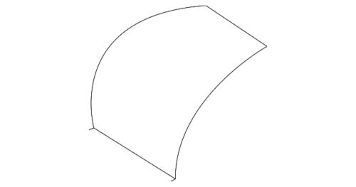 TRIM ASSY - FRONT SEAT CUSHION