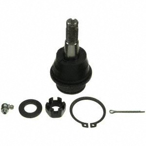 Quick Steer K7411 Ball Joint