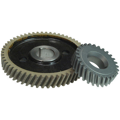 Engine Timing Gear Set SEALED POWER 221-2542LS
