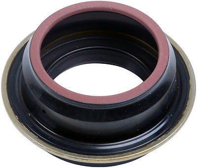 Parts number 19317 skf - SEAL. Concord Spare Parts, LLC