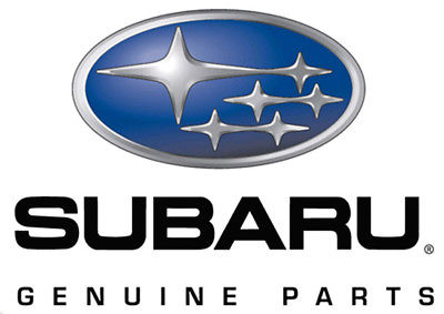 SUBARU OEM 09-10 Forester-Exhaust Manifold 44620AB620